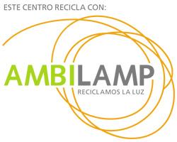 logo-ambilamp