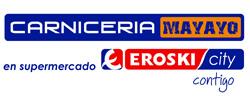 logo-carniceria-mayayo