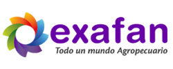 logo-exafan